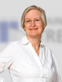 Bettina Schömig